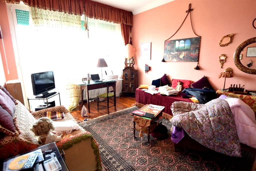 Appartamento MARRADI - Foto 16