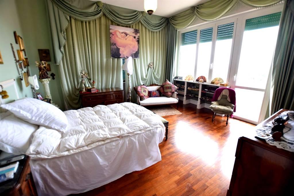 Appartamento MARRADI - Foto 15