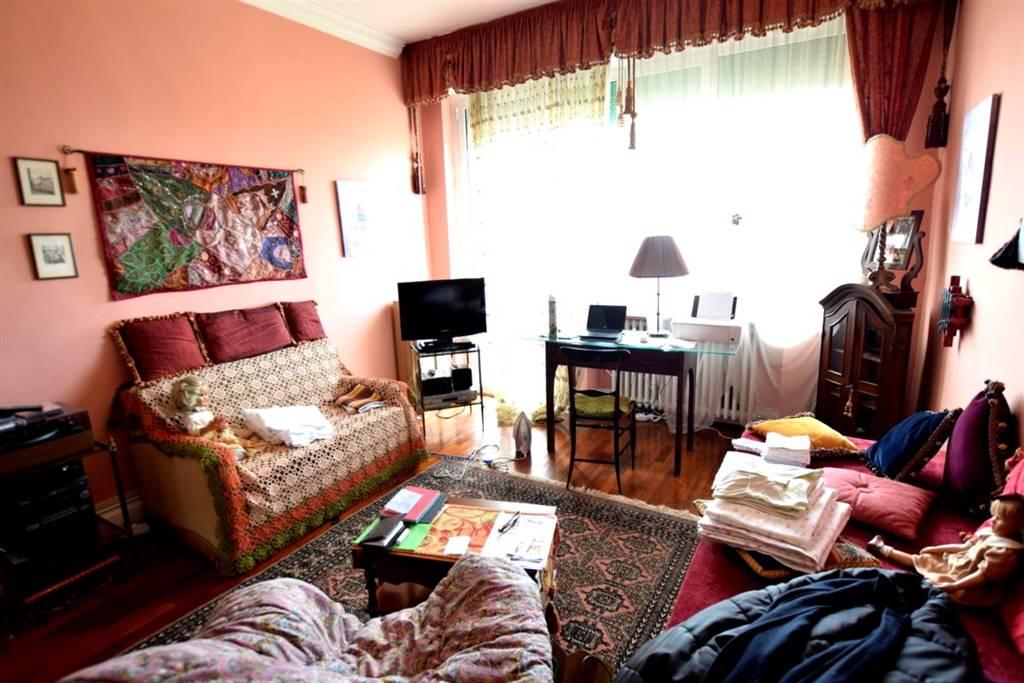 Appartamento MARRADI - Foto 17