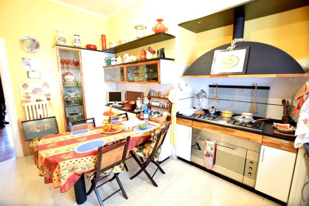 Appartamento MARRADI - Foto 13