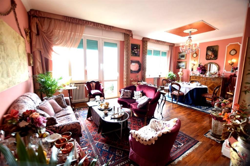 Appartamento MARRADI - Foto 4