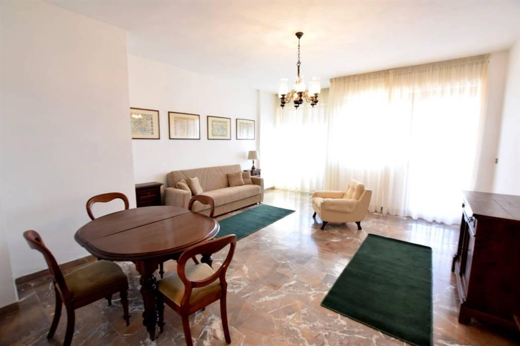 Appartamento MARRADI € 650