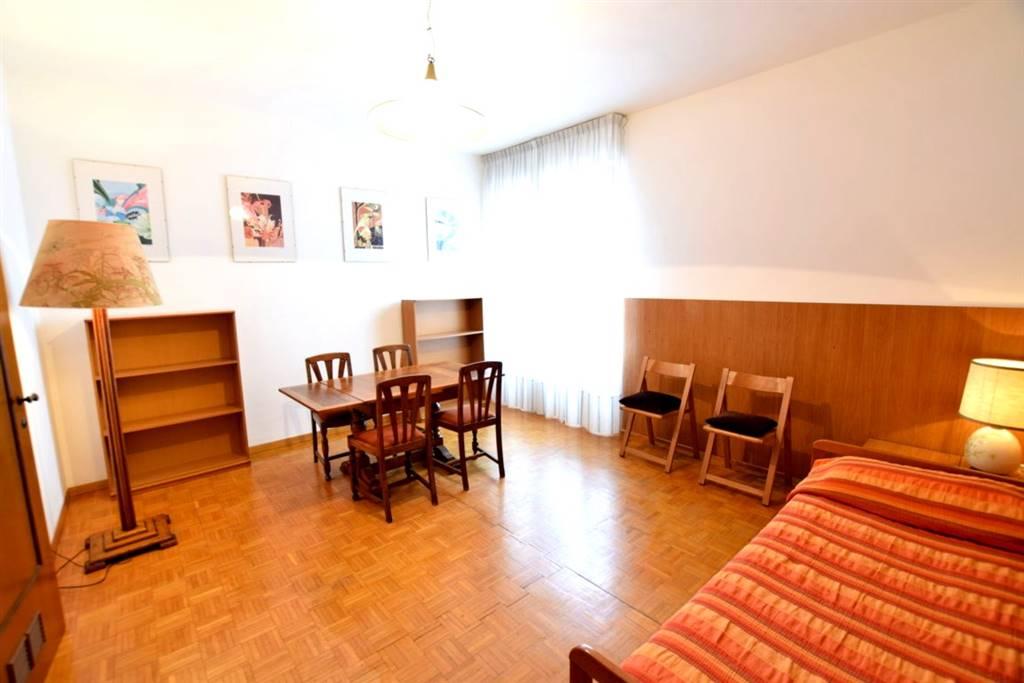 Appartamento MARRADI - Foto 12