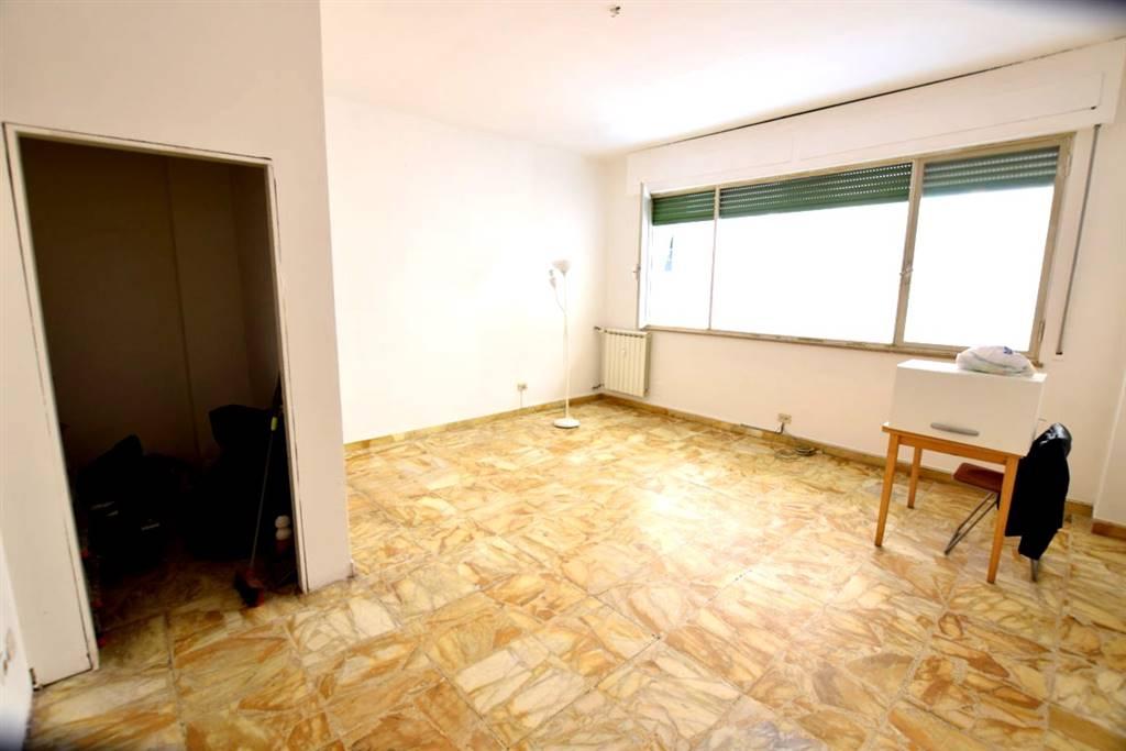 Ufficio CENTRO - Foto 2
