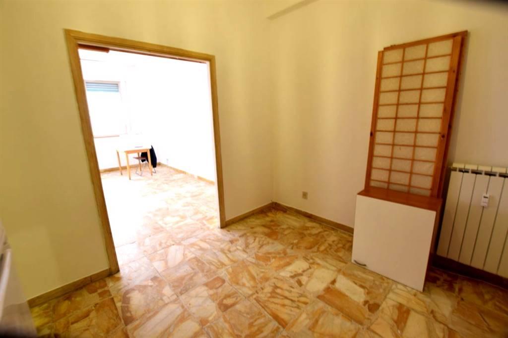 Ufficio CENTRO - Foto 6