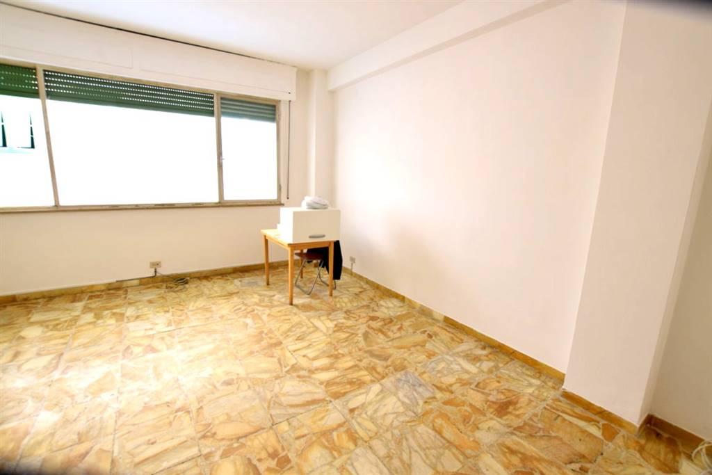 Ufficio CENTRO - Foto 4