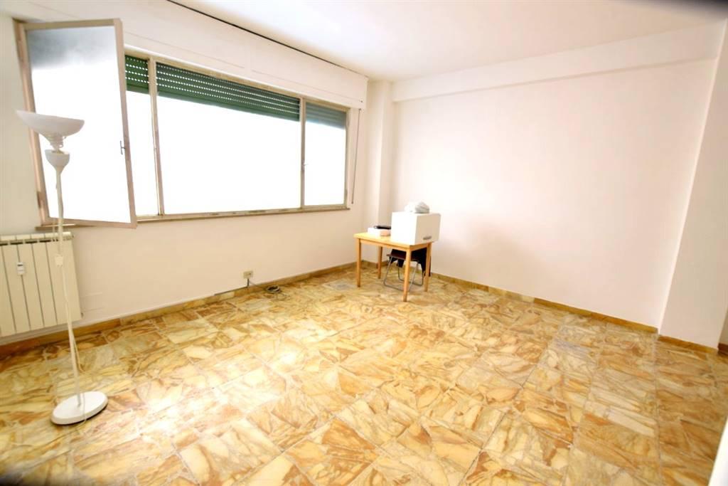 Ufficio CENTRO - Foto 1
