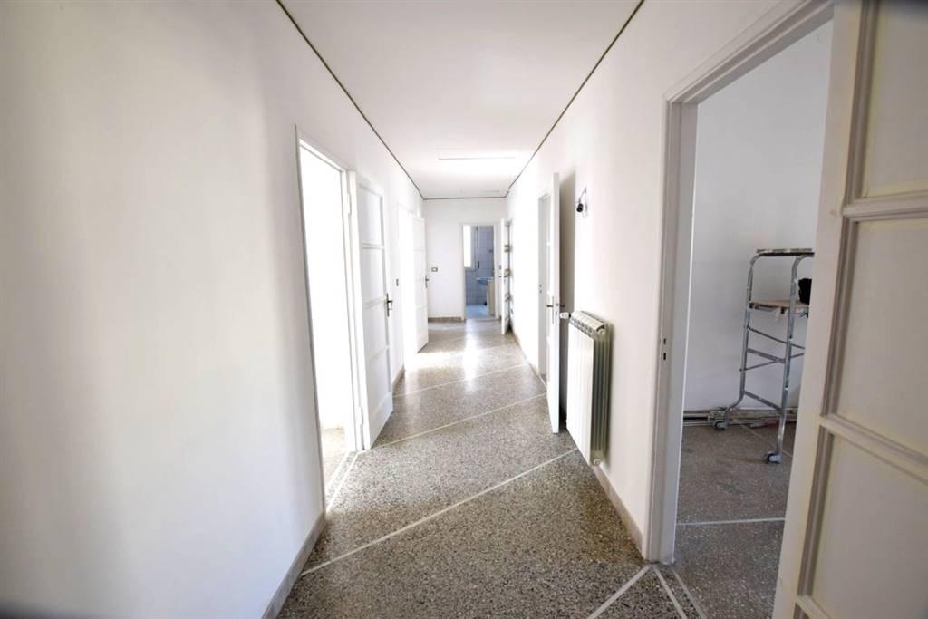 Appartamento  € 600