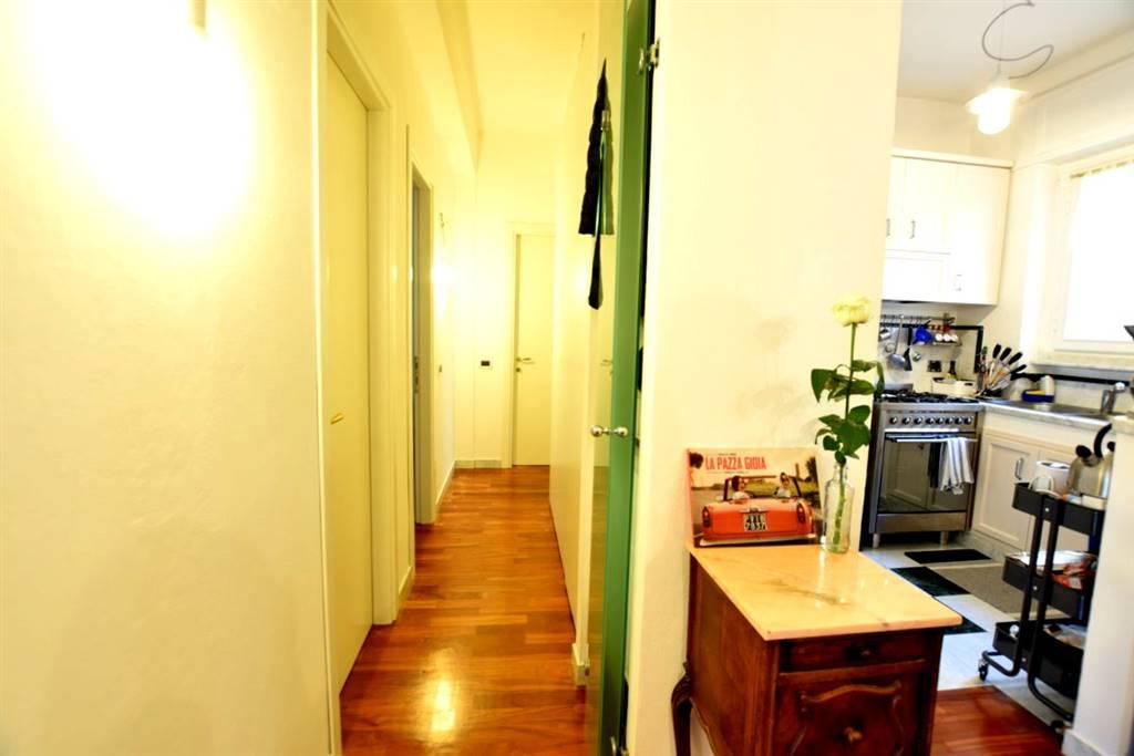 Appartamento CENTRO - Foto 9