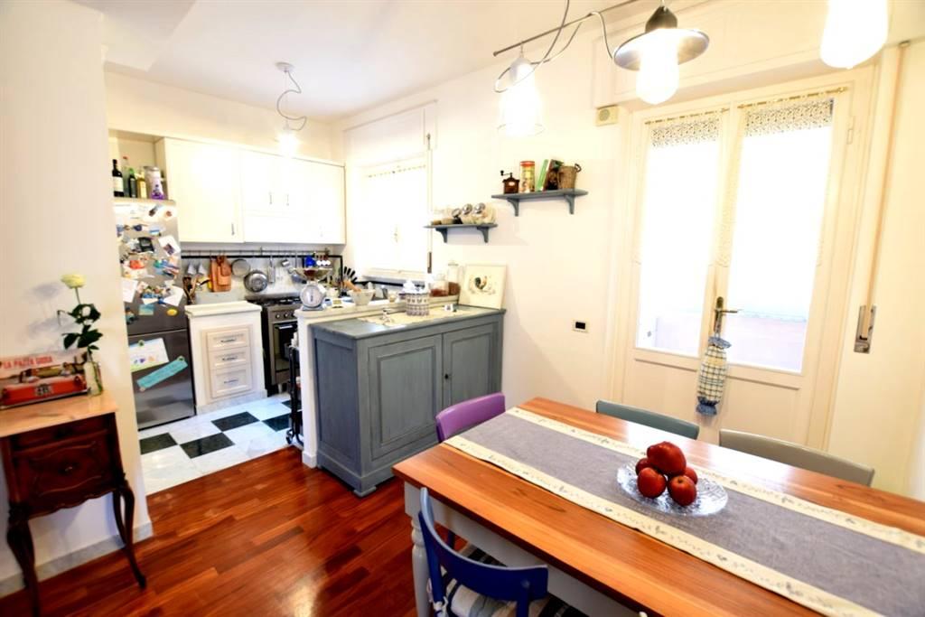 Appartamento  € 135.000