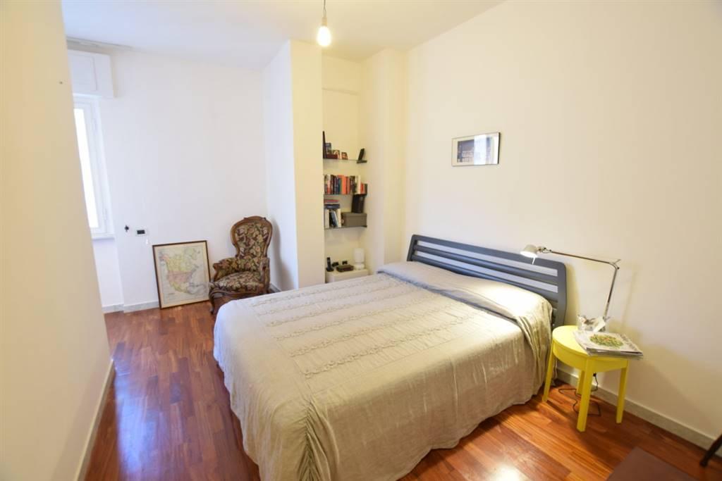 Appartamento CENTRO - Foto 10
