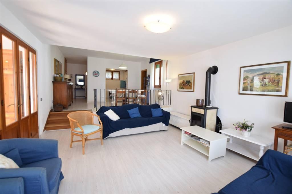 Appartamento QUERCIANELLA - Foto 11