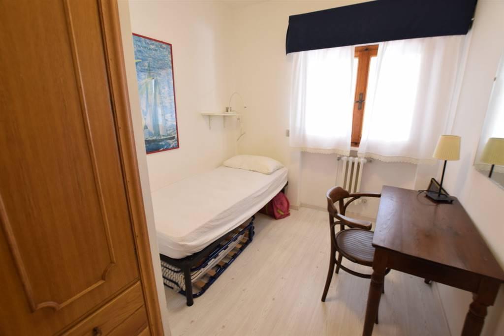 Appartamento QUERCIANELLA - Foto 20
