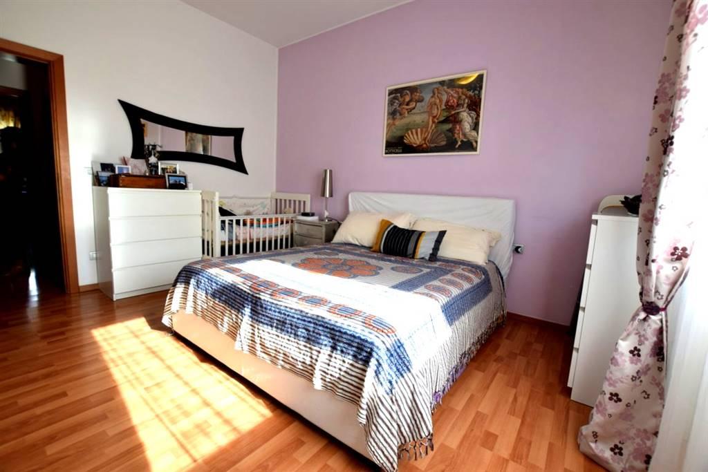 Appartamento COLLINE - Foto 15