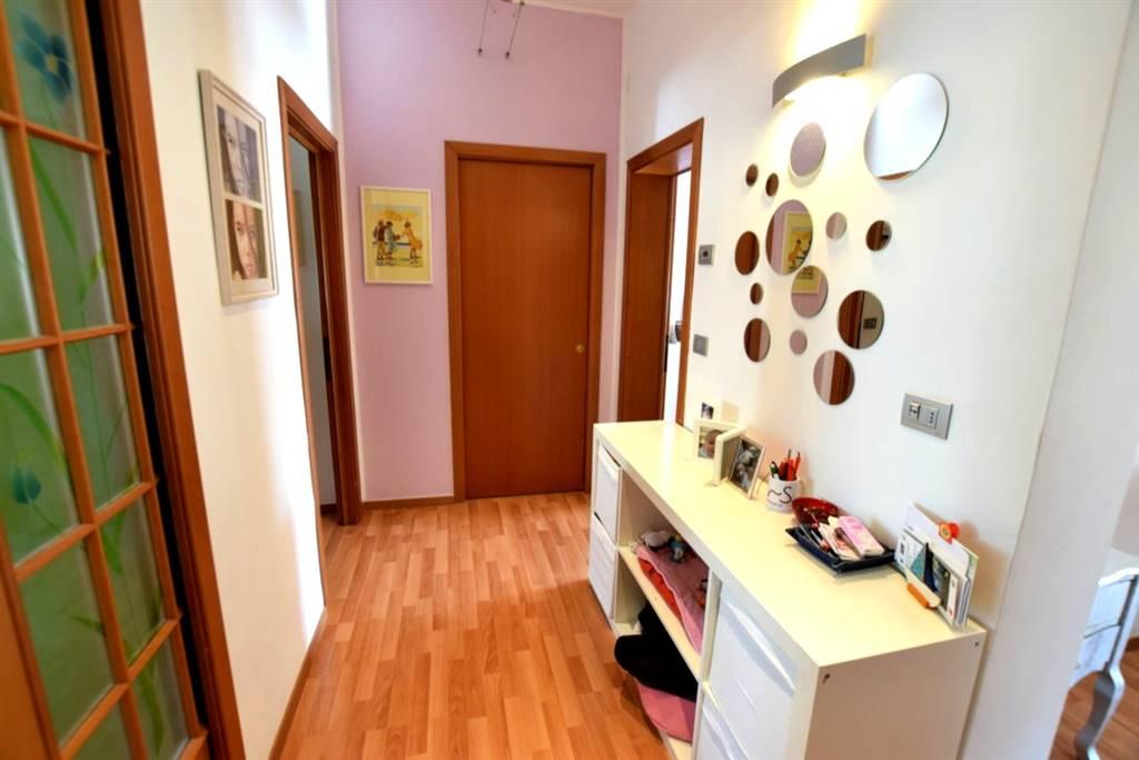 Appartamento COLLINE - Foto 8