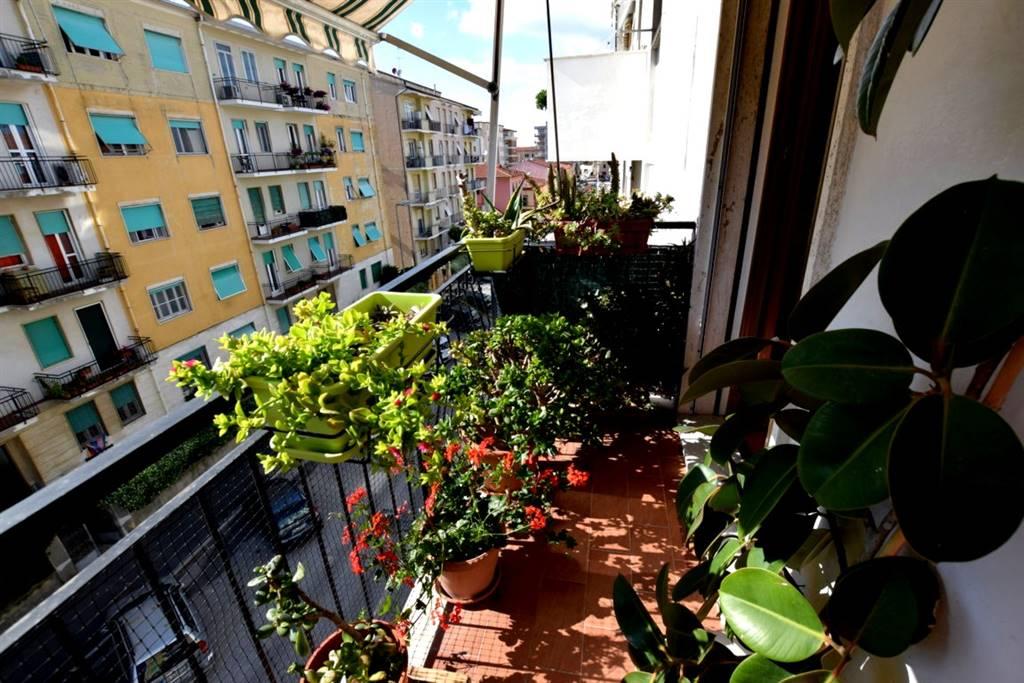 Appartamento COLLINE - Foto 4