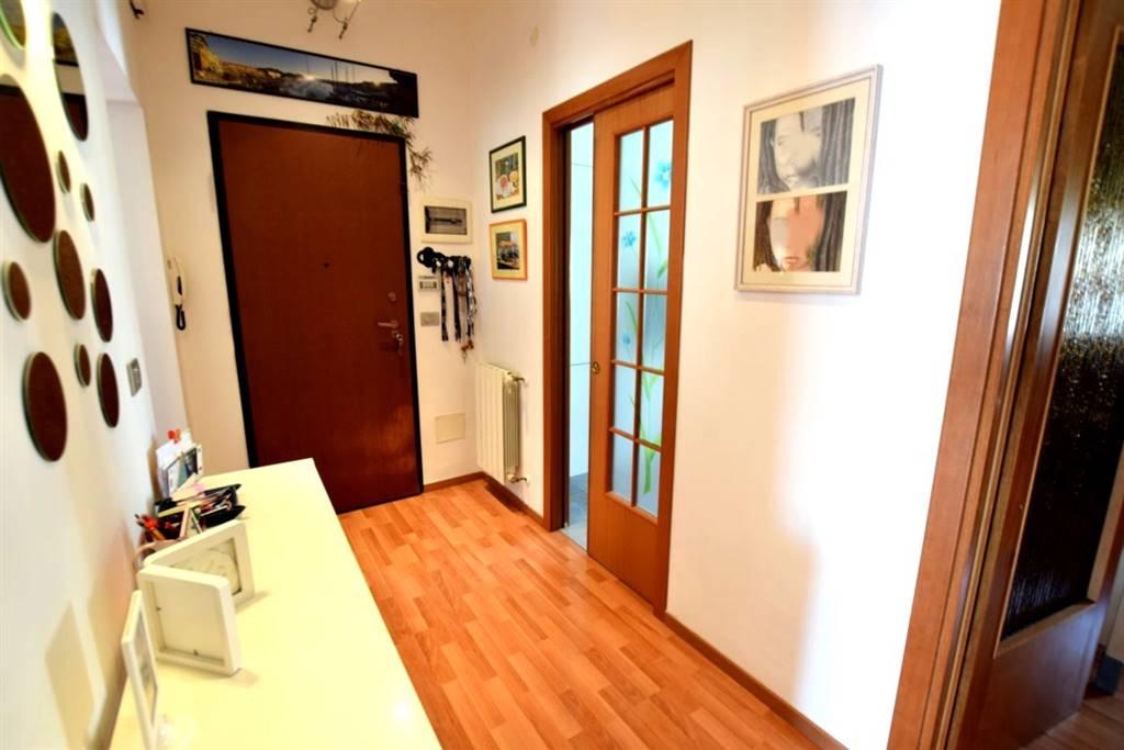 Appartamento COLLINE - Foto 9