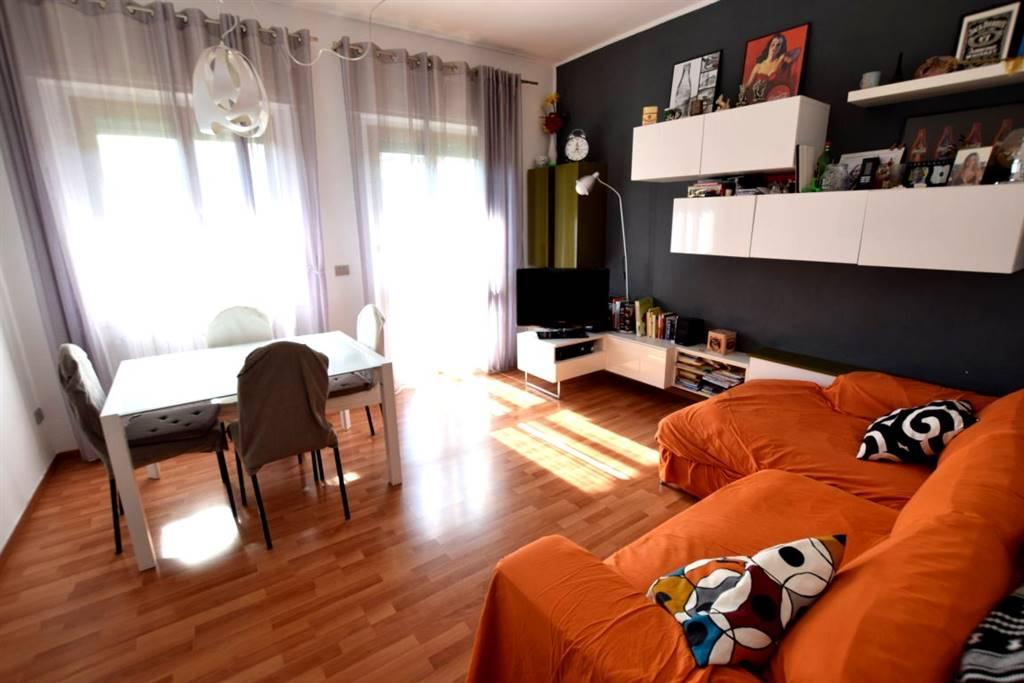 Appartamento COLLINE - Foto 1