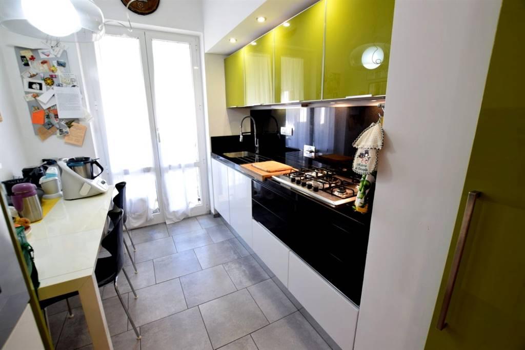 Appartamento COLLINE - Foto 5