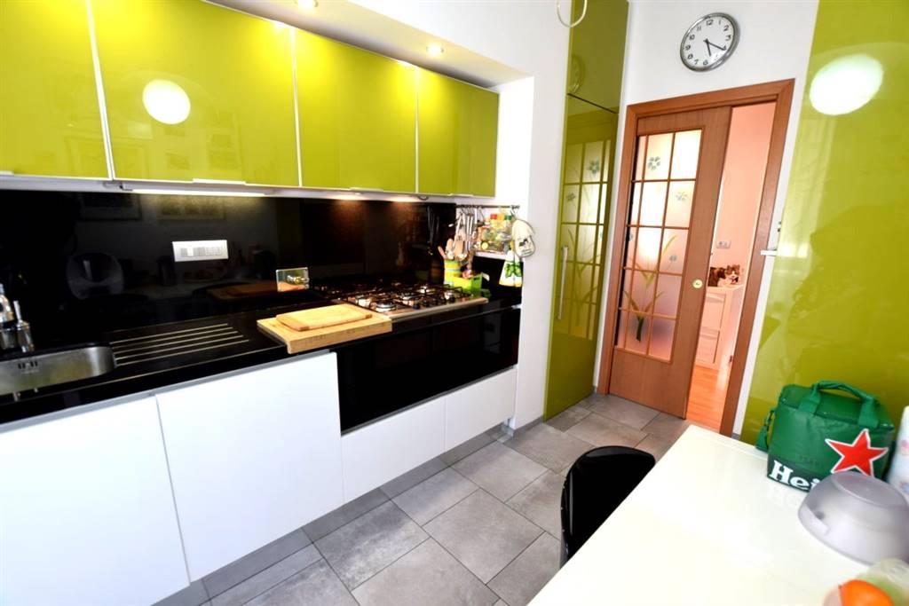 Appartamento COLLINE - Foto 6