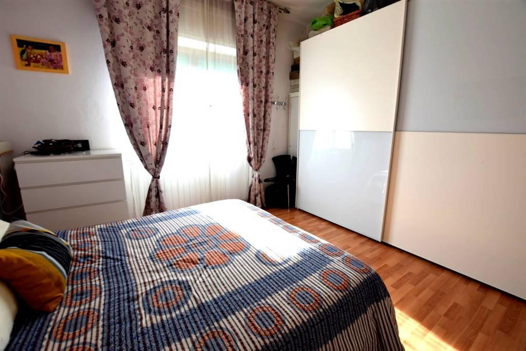 Appartamento COLLINE - Foto 14