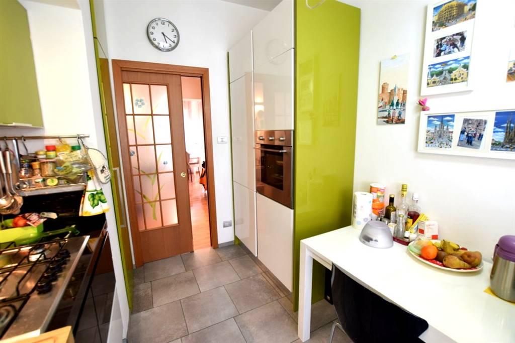 Appartamento COLLINE - Foto 7