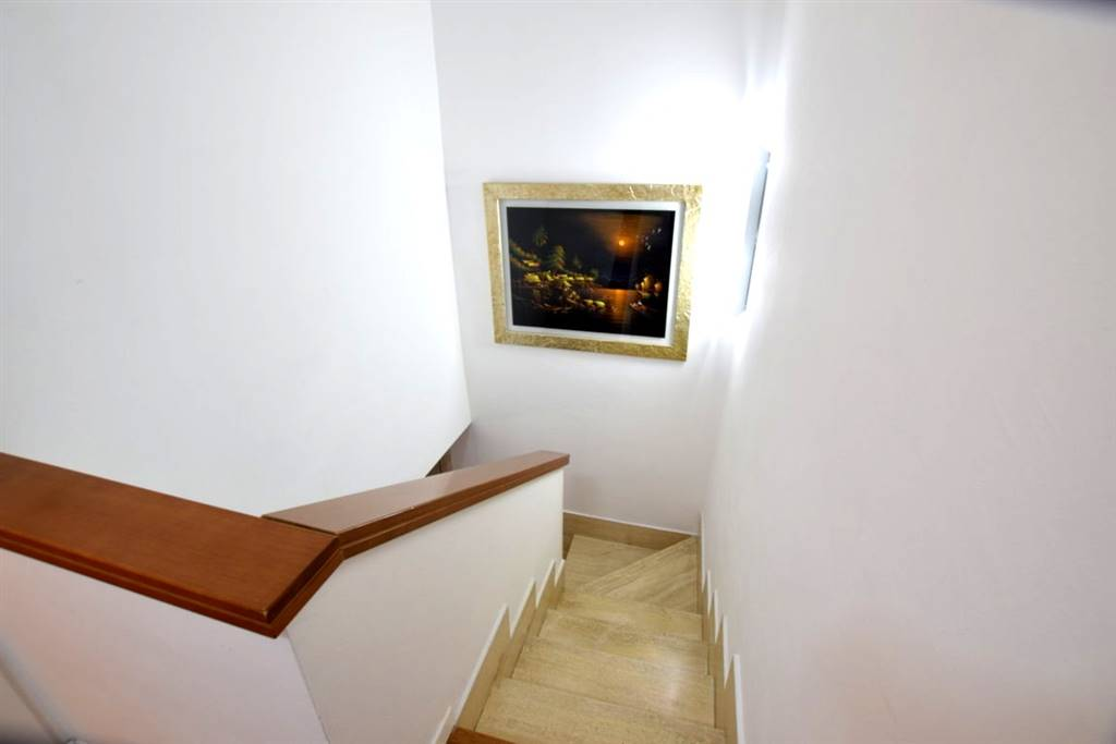 Villa a schiera NUGOLA - Foto 10