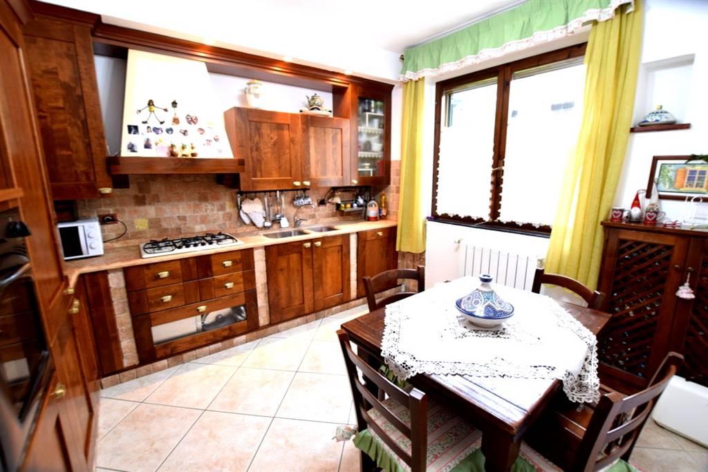 Villa a schiera NUGOLA - Foto 8