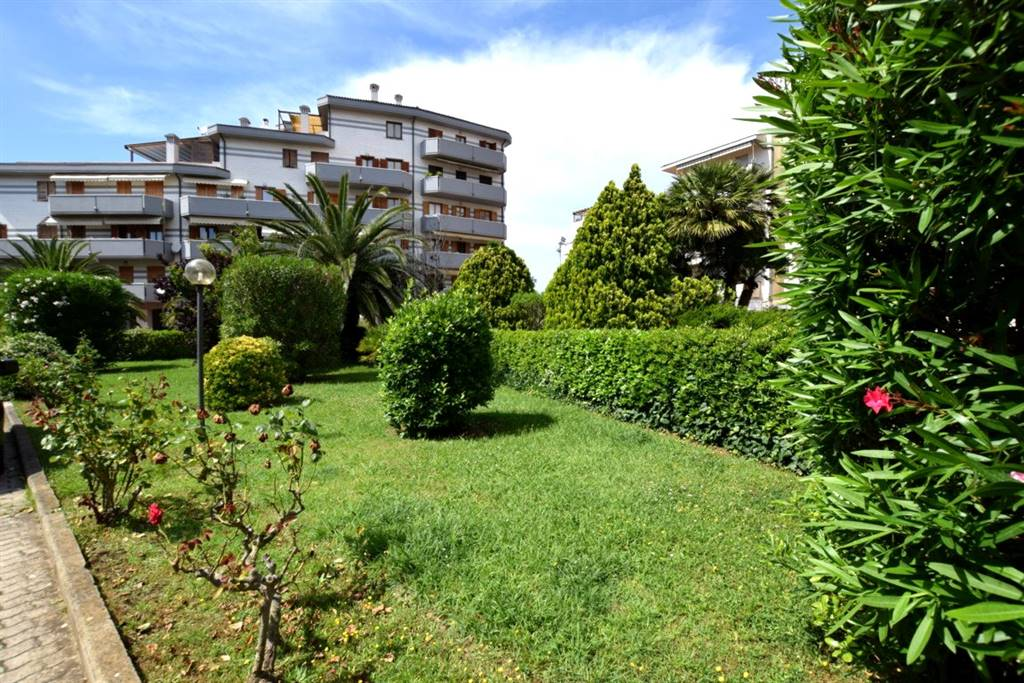 Appartamento BANDITELLA - Foto 20