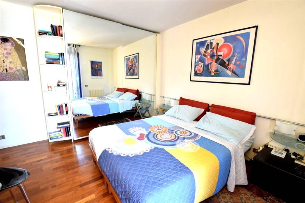 Appartamento BANDITELLA - Foto 10