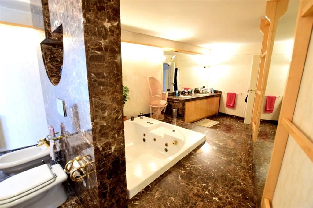 Appartamento BANDITELLA - Foto 17
