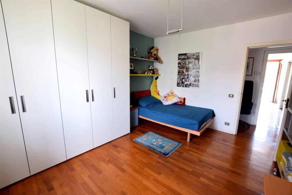 Appartamento BANDITELLA - Foto 13
