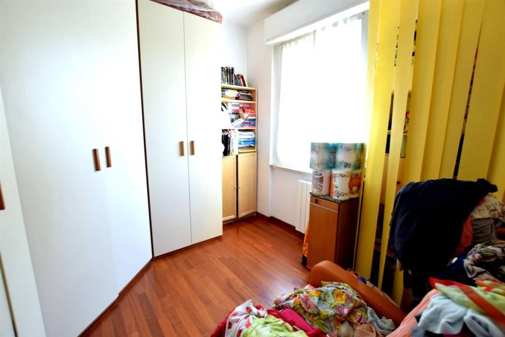 Appartamento MARCONI - Foto 8