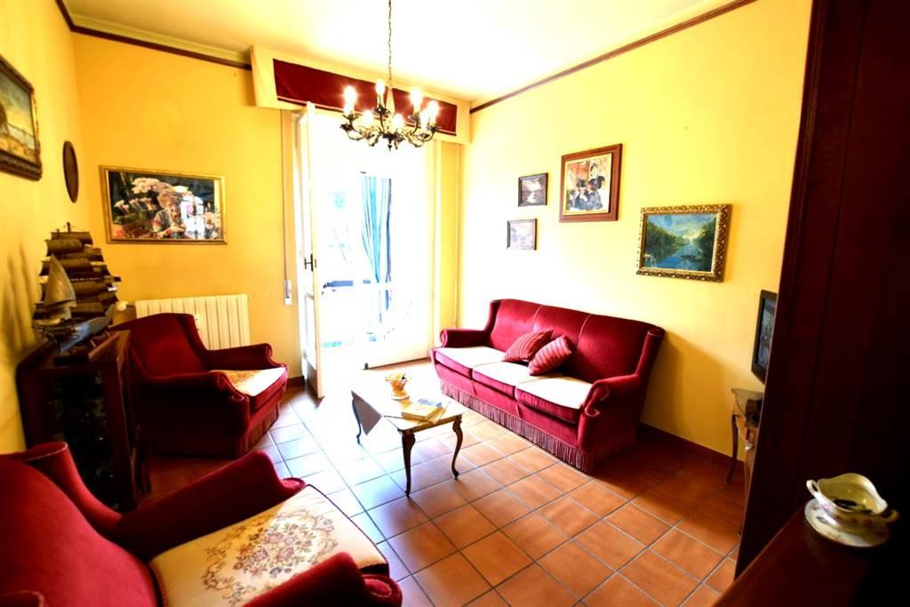 Appartamento LA ROSA - Foto 2