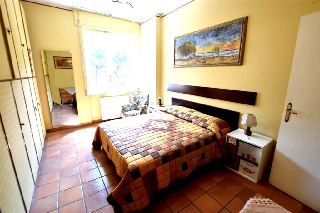Appartamento LA ROSA - Foto 11