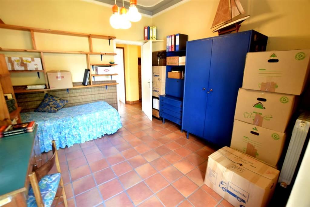Appartamento LA ROSA - Foto 13