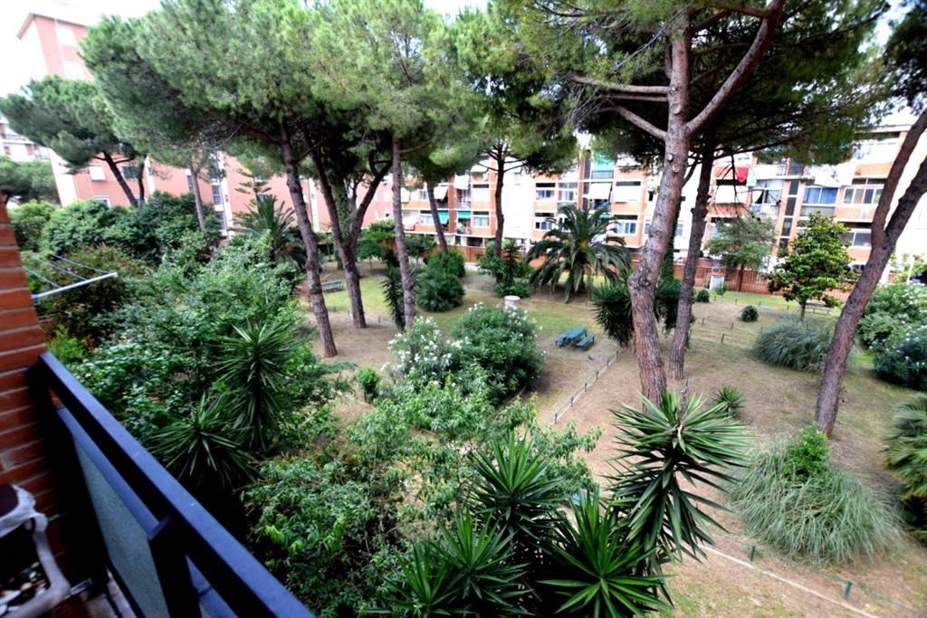 Appartamento LA ROSA - Foto 4