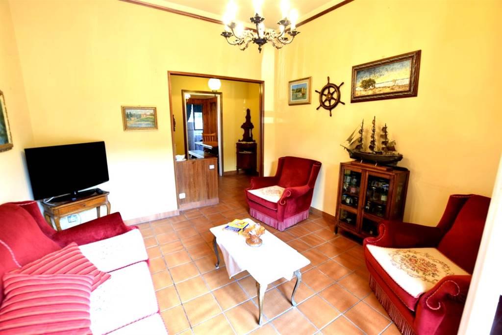 Appartamento LA ROSA € 169.000