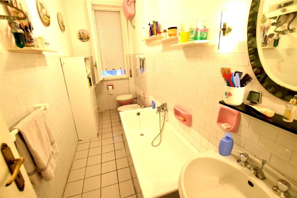 Appartamento LA ROSA - Foto 14
