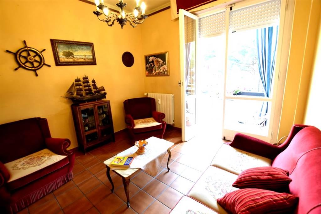 Appartamento LA ROSA - Foto 3