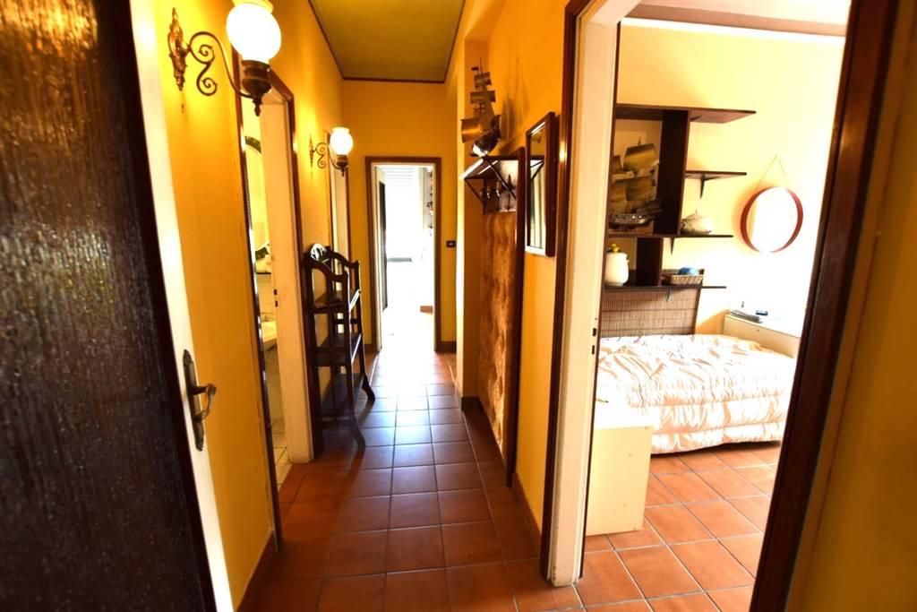 Appartamento LA ROSA - Foto 9