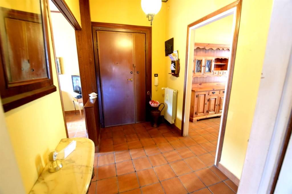 Appartamento LA ROSA - Foto 6
