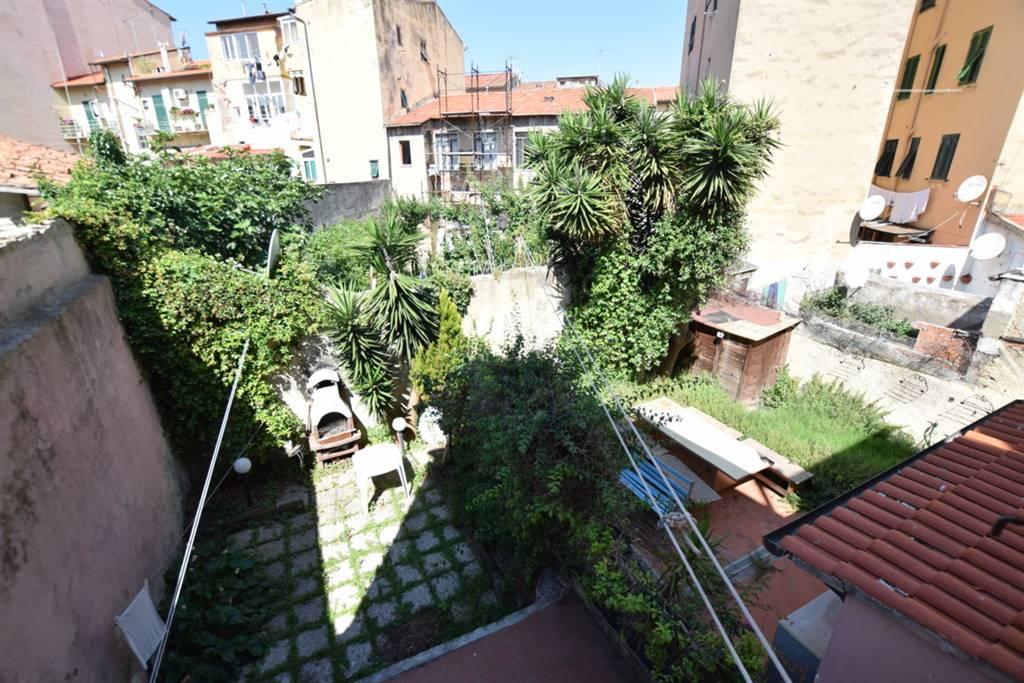 Appartamento SAN MARCO - Foto 14