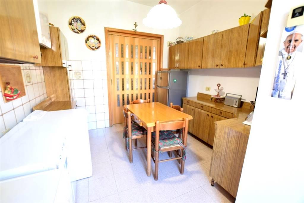 Appartamento SAN MARCO - Foto 7