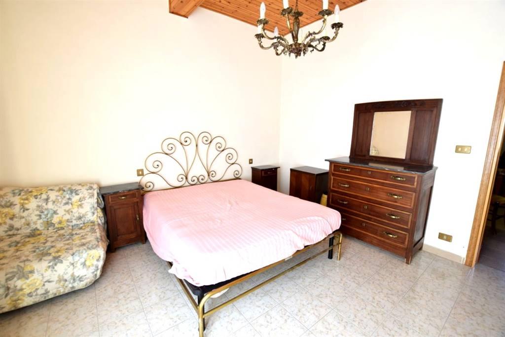 Appartamento SAN MARCO - Foto 11
