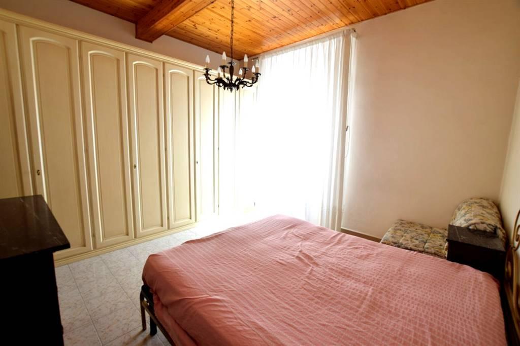 Appartamento SAN MARCO - Foto 9