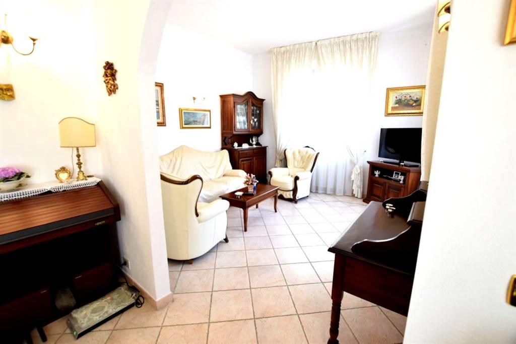 Appartamento ZONA ROMA - Foto 7