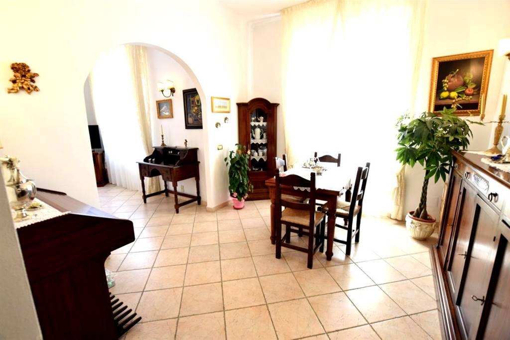 Appartamento ZONA ROMA - Foto 2