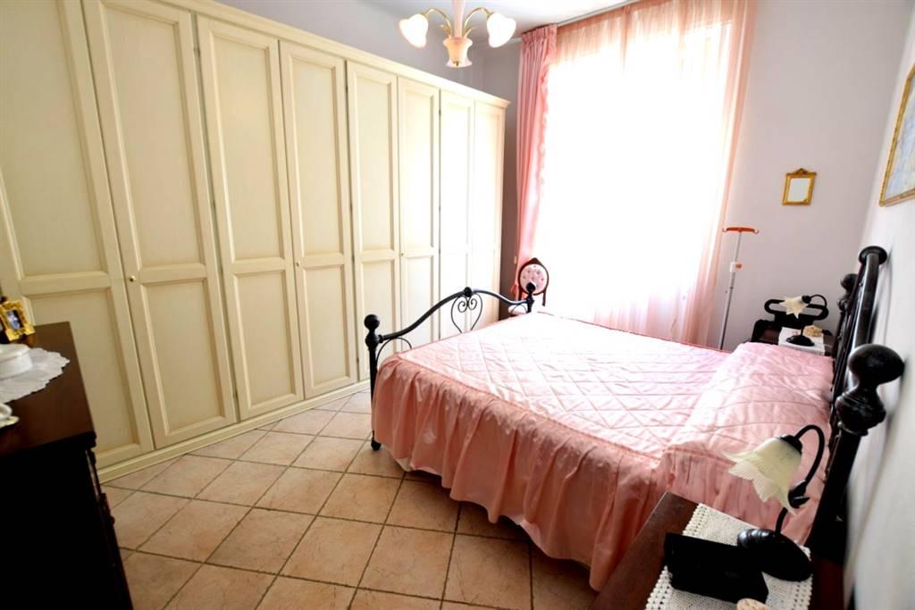 Appartamento ZONA ROMA - Foto 12
