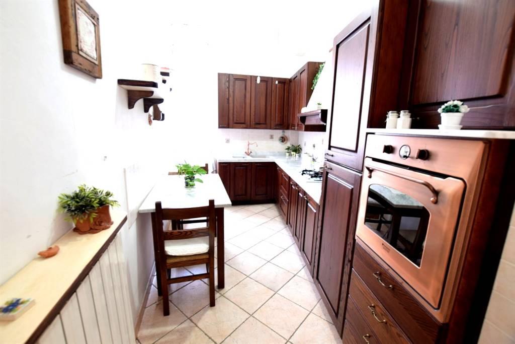 Appartamento ZONA ROMA - Foto 6
